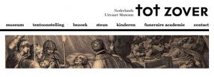 Tot Zover (website)