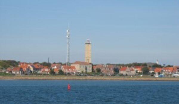 Best Dutch Weekend-Texel