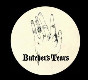 butchers-tears