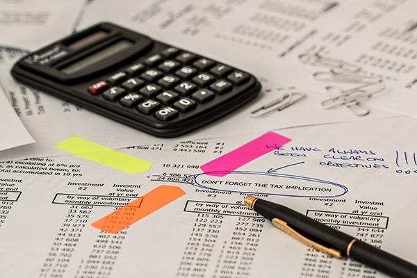 freelance-calculator-post2