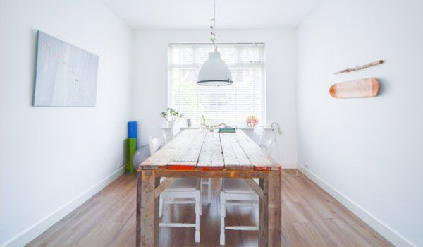 house apartment for rent-featured