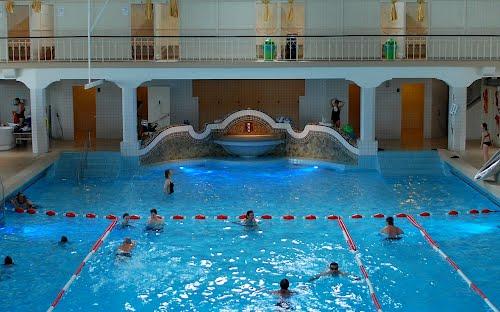 top 5 swimming pools of amsterdam expat republic