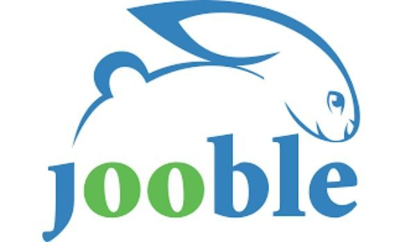 Jobs in The Netherlands-Expat Republic-jooble