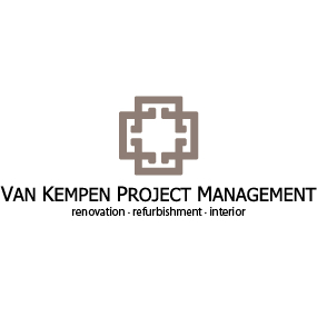 Remodeling & Renovations Experts-Van Kempen