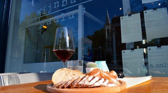 Leukste Wijnbars van Amsterdam-featured