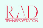 RAD Transportation-logo