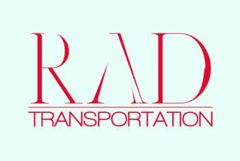 RAD Transportation-logo