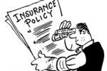 dutch-financial checklist-featured