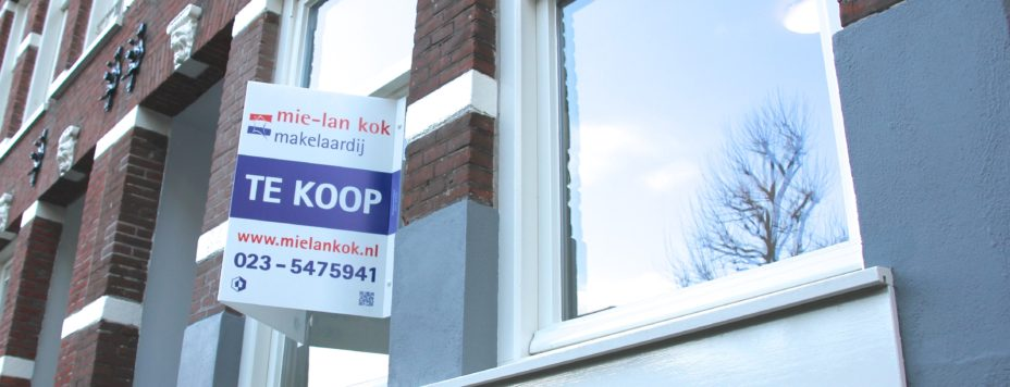 Estate Agent in The Netherlands-featured