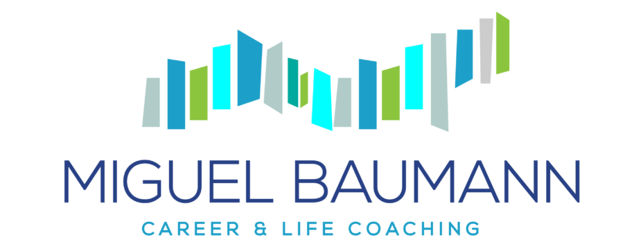 Life coaching for expats-Miguel Baumann
