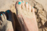 Amsterdams Best Pedicures-featured