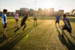 At the Grassroots with the Royal Dutch Football Association-featured