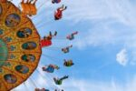 Amusement Parks in the Netherlands-featured