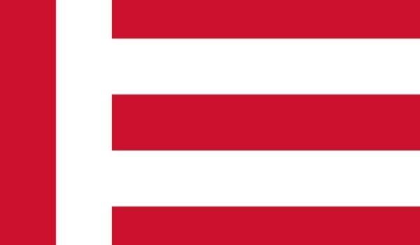 Dutch Flags-eindhoven