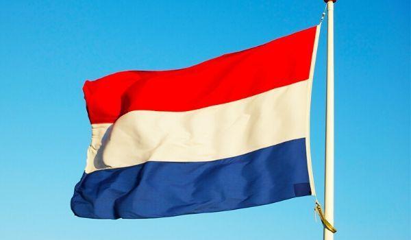 Dutch Flags-featured