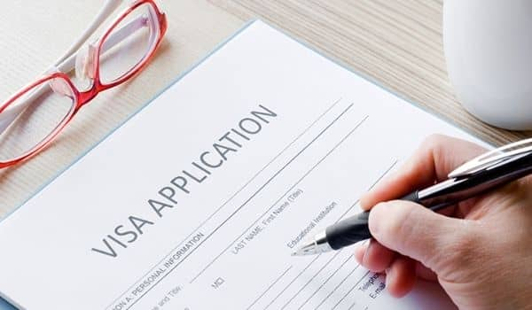 Highly Skilled Immigrant Visa