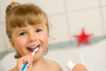 Better oral health-expat republic-featured