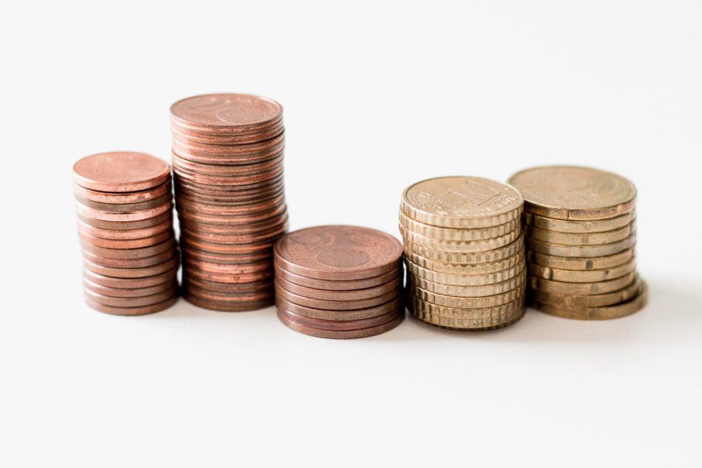 curb spending