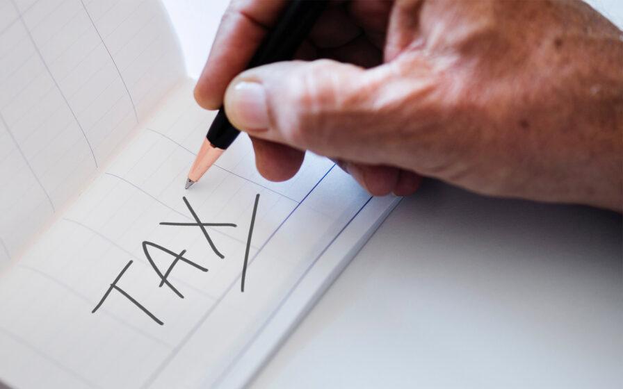 dutch-tax