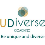 career coaches in the netherlands-udiverse