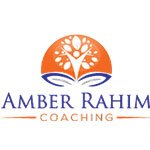 career coaches in the netherlands-amber-rahim