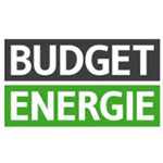 Energy and Gas Providers-budget-energie