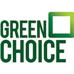 Energy and Gas Providers-greenchoice