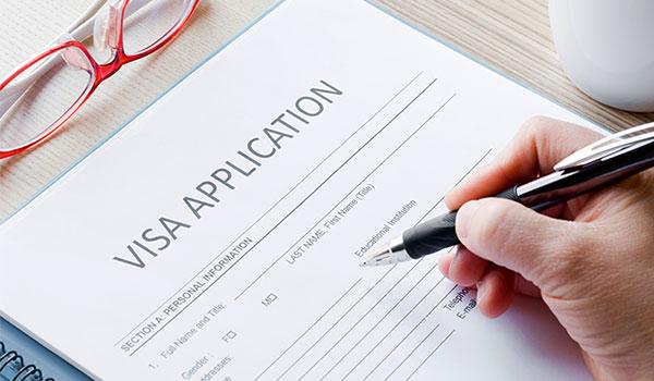 The Netherlands Highly Skilled Visa