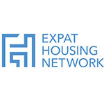 Real Estate Agents & Property Management in The Netherlands-Expat Housing Network