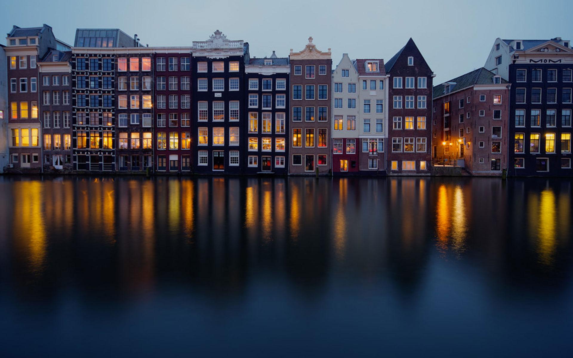 Dutch Brainwash-7 December