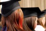 MSM-Online MBA-featured