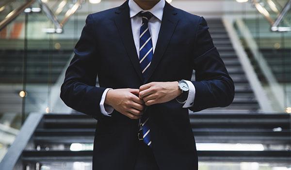 MSM-Online MBA-post1