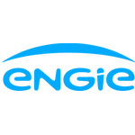 Energy and Gas Providers-Engie