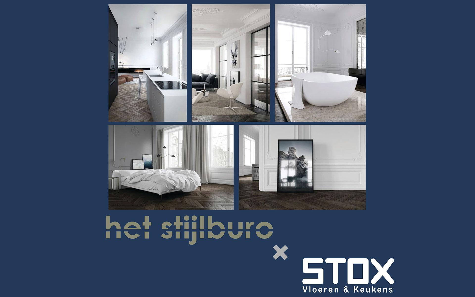 STOX-design-event-7 December