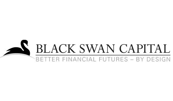Mondey Matters Seminar-Black Swan