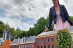 museums in the netherlands-Madurodam