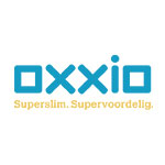Energy and Gas Providers-oxxio