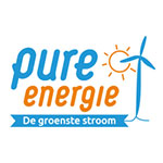 Energy and Gas Providers-pure energie