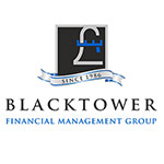Financial Advisors - Blacktower Management Group