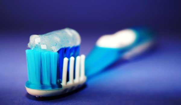 Dental health Myth-fluoride