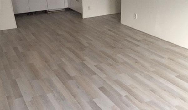 STOX-pvc floor