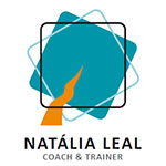 career coaches in the netherlands-koach-natalia leal