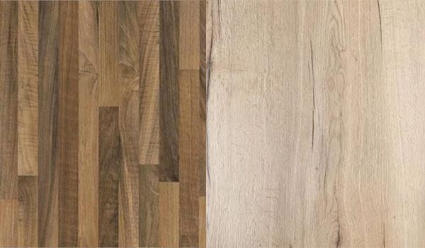 STOX-wood