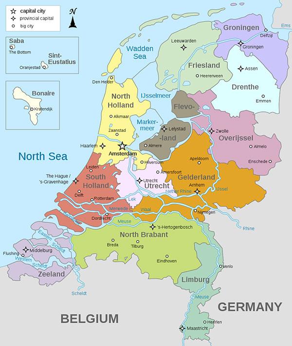 netherlands-provinces-2020