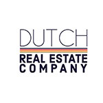 Real Estate Agents in the Netherlands-Dutch Real Estate Company