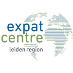 Expat Centers in the Netherlands-leiden