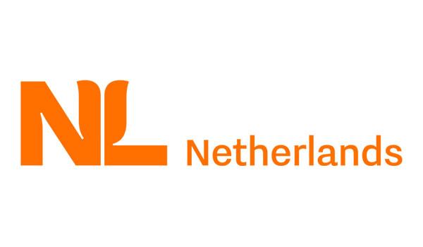 netherlands-logo-2020