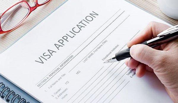 4 Things to Know About The Netherlands' Highly Skilled Immigrant Visa Program