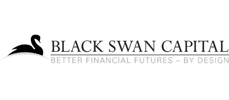 investing in the Netherlands-Black Swan Capital