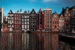 Buying Property in the Netherlands-featured